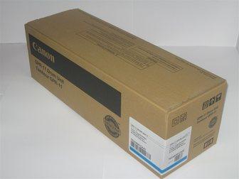 Скачать изображение Принтеры, картриджи Драм-картридж Canon C-EXV8 / GPR-11 синий 33764113 в Каменск-Уральске
