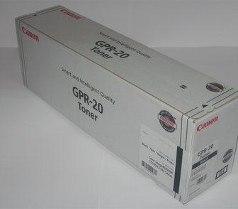 ���� � ���������� ��������, ��������� ������������ ������ (black) ����� ��� �������� � �������-�������� 5�900