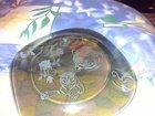 Увидеть фото  ручная гравировка по стеклу, зеркалу, 32436979 в Камышине