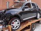 Изображение в Авто Аварийные авто Куплю автомобиль в любом состоянии в Канске. в Канске 2714223