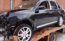 Срочный выкуп автомобилей в Канске
