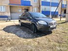FIAT Linea 1.4 МТ, 2011, седан