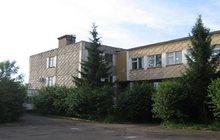 Распродажа имущественных комплексов, баз, производственных зданий в Омской области