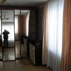 Продается 1 к, квартира в г, Кашира мкрн, Ожерелье
