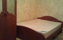 Спальный гарнитур недорого