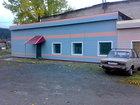 Свежее фотографию  сдам помещение 76,5 м2 38353838 в Катав-Ивановске