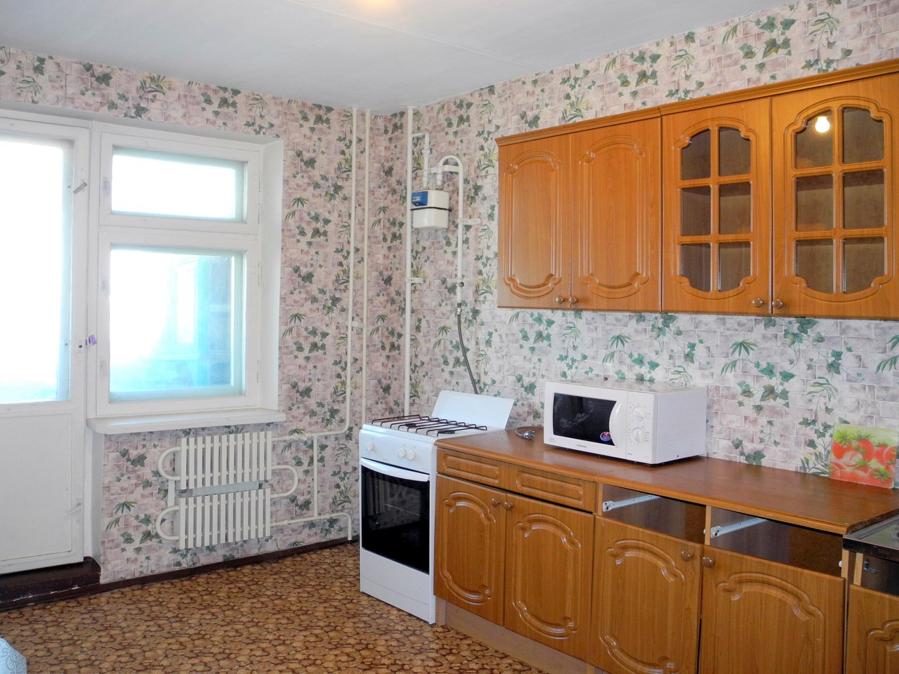 авито казань недвижимость квартиры вторичка купить актуальные вакансии всего