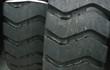 Камерные шины-20. 5-25 24PR E3/L3 TT- (протектор