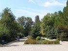 Фотография в   Расположен на первой линии Пионерского проспекта, в Рязани 21200