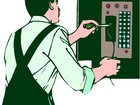 Увидеть фотографию Электрика (услуги) услуги электрика 32407833 в Казани