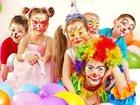 Скачать бесплатно foto  частный детский сад Карапузики 32562075 в Казани