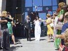 Изображение в   Фото видеосъемка 1000/час  - Свадьбы от 5000 в Казани 500