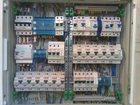 Фото в Электрика Электрика (услуги) Услуги опытного электрика от замены розетки в Казани 100