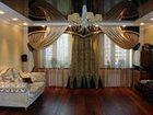 Фото в   Дизайн интерьера квартир, офисов, коттеджей, в Казани 16000