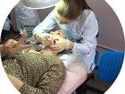 Фотография в   Профессиональный мастер перманентного макияжа в Казани 0