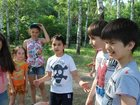 Фото в Отдых, путешествия, туризм Детские лагеря Рассмотрите горячие предложения наших загородных в Казани 1250