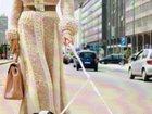 Изображение в   Ремонт вязаной, трикотажной одежды любой в Казани 0