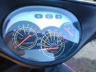 Изображение в Авто Скутеры продаю новый скутер Racer Sagitta 50 кубовый в Казани 25000