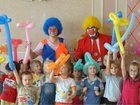 Увидеть фотографию Организация праздников Аниматоры на праздник 33272223 в Казани