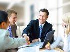 Свежее фото Поиск партнеров по бизнесу Приглашаем индивидуальных предпринимателей 33276974 в Казани