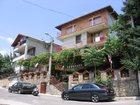 Скачать изображение  Продаю квартиру - студию в центре Святого Власа (Болгария), 33301742 в Казани
