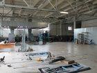 Уникальное фото  АВТОСЕРВИС по кузовному ремонту в аренду 33480425 в Казани