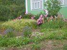 Уникальное фотографию  сад 5 соток в живописном месте в черте города 33519426 в Казани