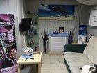 Уникальное изображение Коммерческая недвижимость Продам преуспевающий салон красоты в Казани 33663692 в Казани