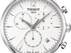 Уникальное foto Часы мужские наручные часы TISSOT 33808016 в Ростове-на-Дону