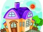 Фото в Недвижимость Продажа домов Продаю отличный новый кирпичный коттедж в в Казани 3600000