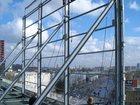 Фото в Услуги компаний и частных лиц Рекламные и PR-услуги Изготовление рекламных конструкций на заказ в Казани 10000