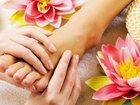 Свежее фото Разные услуги Профессиональный массаж , 35357556 в Казани