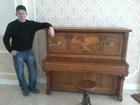 Фото в   Имеем многолетний опыт в перевозке, подъему в Казани 250
