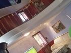 Изображение в Недвижимость Элитная недвижимость Продается 2х-этажный особняк 300 кв. м. с в Казани 19000000