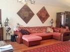 Скачать фото Дома Кульсеитово, 2-х этажный коттедж 250 кв, м, 13 соток ижс 36648363 в Казани