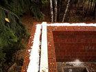 Свежее изображение Ремонт, отделка Утепление пеноизолом 36758099 в Казани
