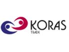 ���� �   �������� �Koras Trade� ���������� ��������� � ������ 0