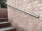 Фотография в   Ищите перила для лестниц? Тогда наша компания в Казани 1