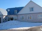 Новое фотографию Агентства недвижимости Купить замечательный дом 37328376 в Казани