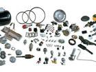 Фотография в Прочее,  разное Разное Продажа запасных частей и расходных материалов в Казани 0