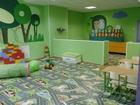 Скачать бесплатно фото Детские сады Детский клуб ЛУКОМОРЬЕ 37408125 в Казани