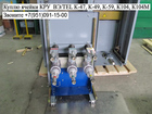 Фотография в Электроизделия Выключатели, переключатели Постоянно покупаю выкатные элементы КРУ Ретрофит в Казани 0