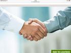 Новое изображение  Партнёрство 38459894 в Казани