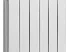Фото в Сантехника (оборудование) Сантехника (оборудование) Способ производстваЛитье под давлением  в Казани 290