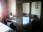 Уникальное фото Аренда жилья Сдам комнату Ямашева 39167686 в Казани