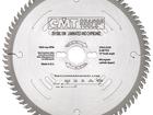 Свежее фото Разное Акция на комплекты пильных дисков в июне 39259798 в Казани