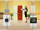 Смотреть foto Разные услуги Исправлю любую бытовую технику в офисе и дома 40936151 в Казани