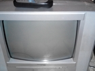 Свежее фотографию Телевизоры Продаю б/у телевизоры LG и POLAR в рабочем состоянии 41687317 в Казани