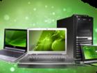 Скачать бесплатно изображение  Качественный ремонт компьютеров 42134440 в Казани