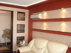 Свежее фото  Евроремонт квартир, офисов, домов и коттеджей 53856544 в Казани